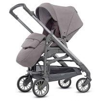 Il miglior passeggino fronte mamma: confronto prodotti, offerte, guida all' acquisto
