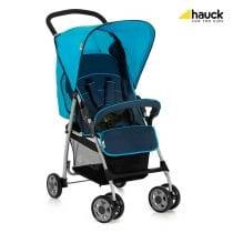 Miglior passeggino hauck: opinioni, offerte, guida all' acquisto