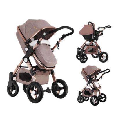Offerte passeggino per neonato