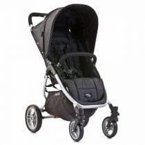 Miglior passeggino valco baby: opinioni, offerte, scegli il migliore!