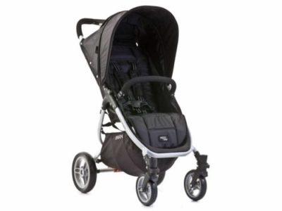 Miglior passeggino valco baby