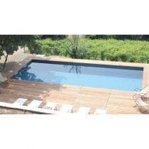 🏊Top 5 piscine 10×5: opinioni, offerte, la nostra selezione