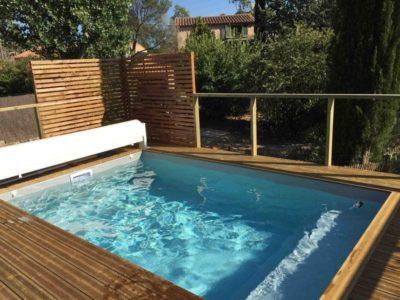 🏊Top 5 piscine 4×2: recensioni, offerte, la nostra selezione