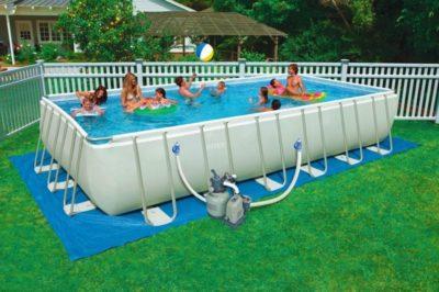 🏊Classifica piscine 732: opinioni, offerte, le bestsellers