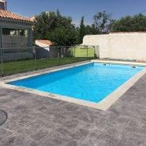 🏊Migliori piscine 8×4: opinioni, offerte, guida all' acquisto