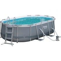 🏊Migliori piscine Bestway: recensioni, offerte, scegli la migliore!