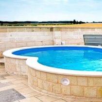 🏊Migliori piscine San Marco: alternative, offerte, la nostra selezione