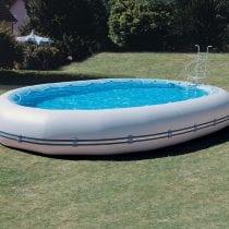 🏊Top 5 piscine Zodiac: recensioni, offerte, le bestsellers