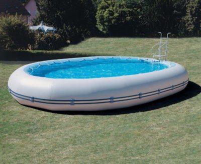 piscina Zodiac a sconto