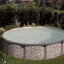 🏊Classifica piscine esterne rigide: recensioni, offerte, le bestsellers
