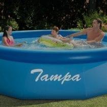🏊Top 5 piscine gonfiabili: opinioni, offerte, scegli la migliore!