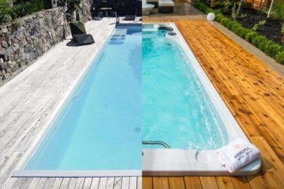 Top 5 piscine spa offerte recensioni e bestsellers di for Offerte piscine