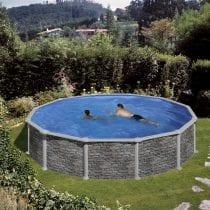 🏊Classifica piscine tonde: alternative, offerte, le bestsellers