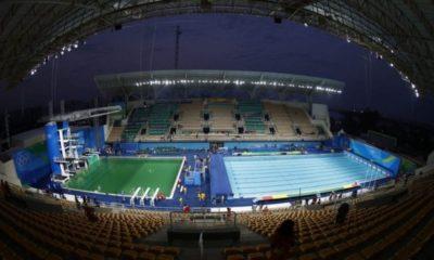 🏊Top 5 piscine verdi: alternative, offerte, le bestsellers
