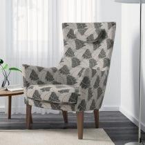 Poltrone IKEA: Top 7, alternative, offerte, guida all' acquisto di [mese]
