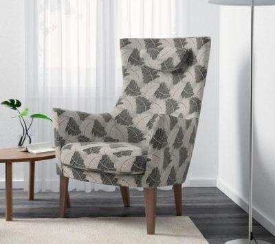Poltrone IKEA: Top 7, alternative, offerte, guida all' acquisto di Settembre 2019
