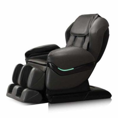 promozione poltrone massaggianti