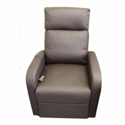 migliori poltrone reclinabili elettriche