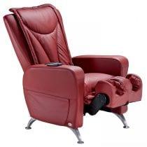 🥇Top 5 poltrone relax massaggianti: opinioni, prezzi, offerte, la nostra selezione