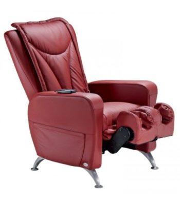 migliori poltrone relax massaggianti