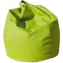🥇Migliori poltrone sacco pouf: opinioni, prezzi, offerte, la nostra selezione