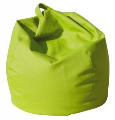 promozione poltrone sacco pouf