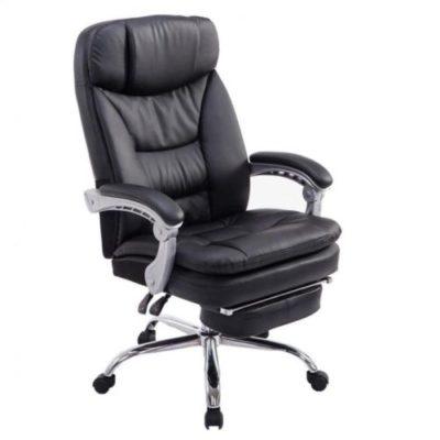 prezzi poltrone ufficio reclinabili