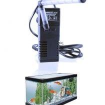 Classifica pompe per acquario: opinioni, offerte, scegli le migliori!