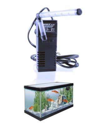 Offerte pompa per acquario