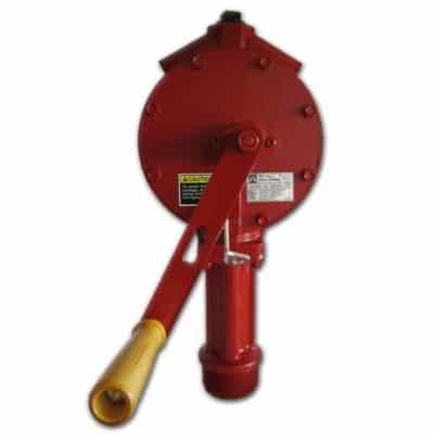 Offerte pompa per benzina