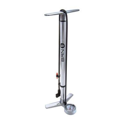Migliori pompa per bicicletta