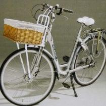 📦Top 5 portapacchi bici anteriore: opinioni, le offerte, i bestsellers