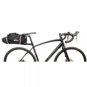 prezzi portapacchi bici