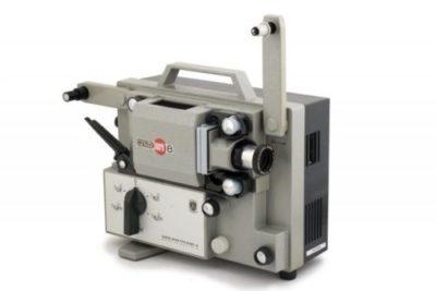 proiettori 8mm offerte