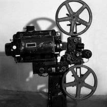 Proiettori cinematografici: i migliori sul mercato ([mese]).