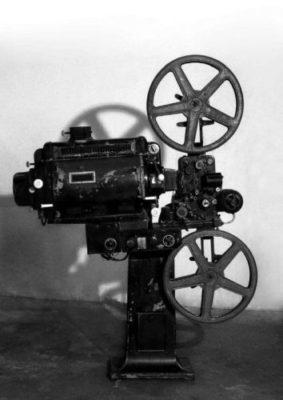 proiettori cinematografici migliori