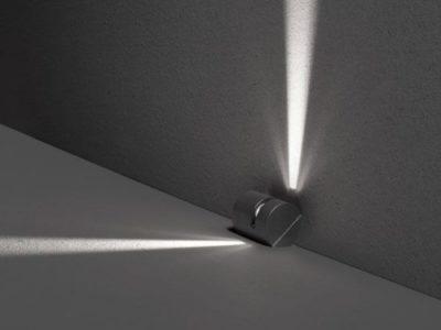 proiettori mini da esterno migliori