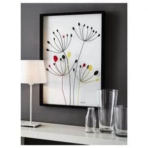 offerte quadro IKEA