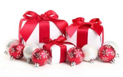 Offerte regalo per natale