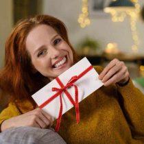 Classifica migliori regali per signora: idee e guida all' acquisto
