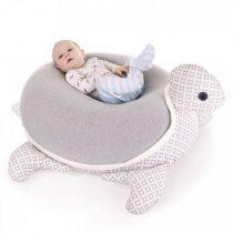Migliori regali per una neonata: consigli e guida all' acquisto