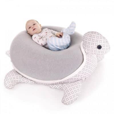 Miglior regalo per una neonata