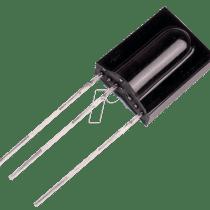 Classifica ricevitori a infrarossi arduino: opinioni e offerte. Scegli il migliore