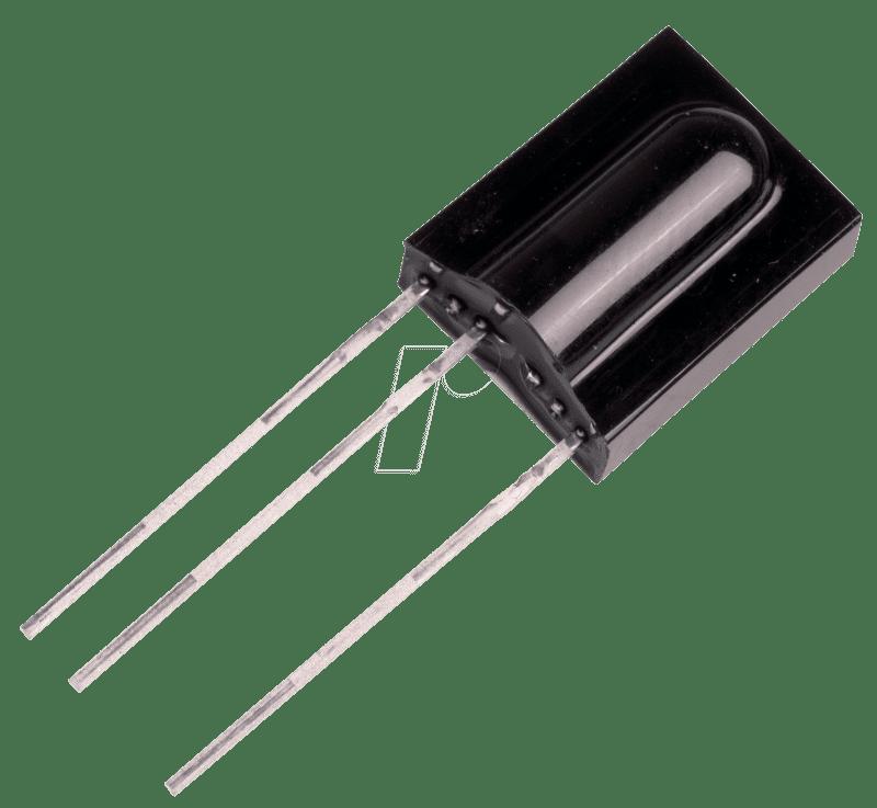 prezzi ricevitori a infrarossi arduino