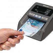 Top 5 rilevatori di banconote: recensioni, offerte, la nostra selezione