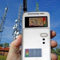 Top 5 rilevatori di campi elettromagnetici: recensioni, offerte. Guida all' acquisto