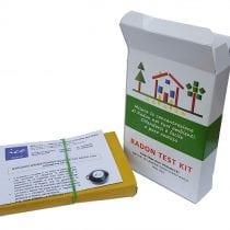 Top 5 rilevatori di radon: alternative, offerte, guida all' acquisto