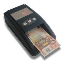 Migliori rilevatori di soldi falsi: opinioni, offerte, la nostra selezione