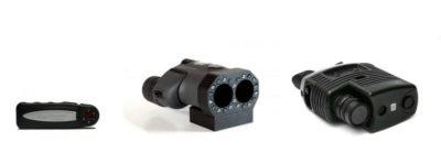 Rilevatore di videocamere nascoste: prezzi