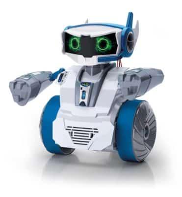 prezzi robot Clementoni